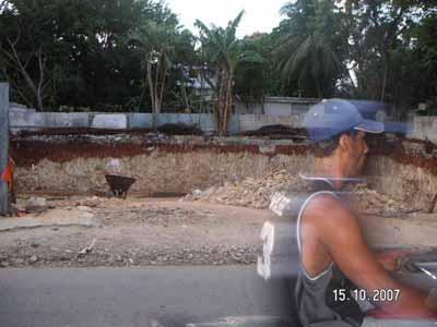 Motconcho in Sosua